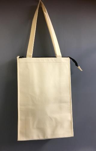 オリジナル保冷バッグ 制作 方法