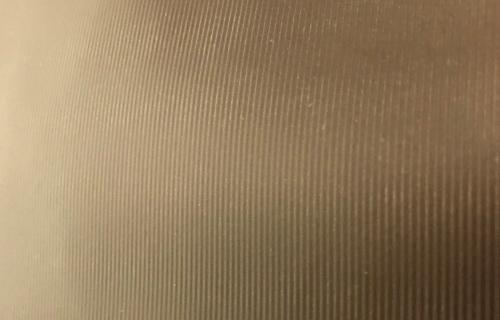 ブライダルバッグ 紙袋 エンボス